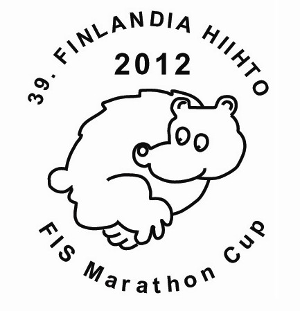 11701276792 likewise 62111376716 additionally 24111208493 as well Finlandiahiihtoleimat further 34321155786. on 1978 pos